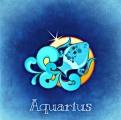 aquarius-759383_640