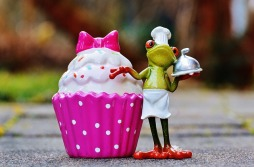 baker-1194428_640