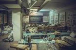 bunker-622515_640