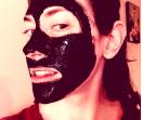 demonicmask