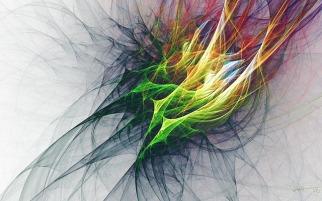 fractal-2065885_640