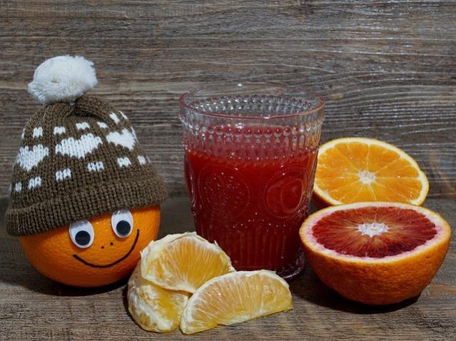 fruit-3134764_640