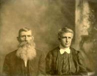 grandparents-1956838_640