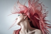 hair-1450045_640