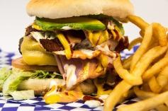 hamburger-2253349_640