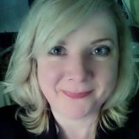 Lisa Ives