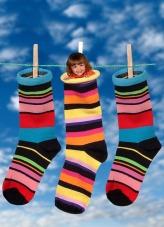 socks-466138_640