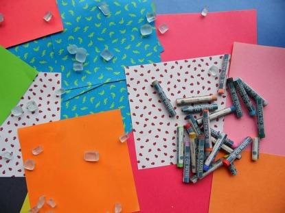 art-supplies-955968_640