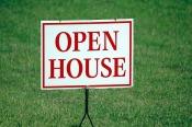 open-house-2328984_640