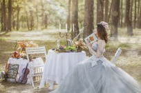 weddings-2784455_640
