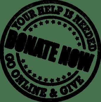 donate-654328_640