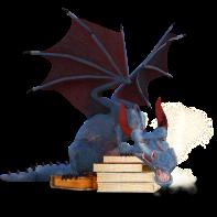 dragon-3276238_640