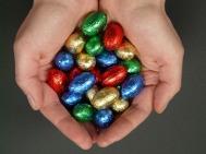 easter-eggs-6003_640
