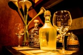 tequila-1227926_640