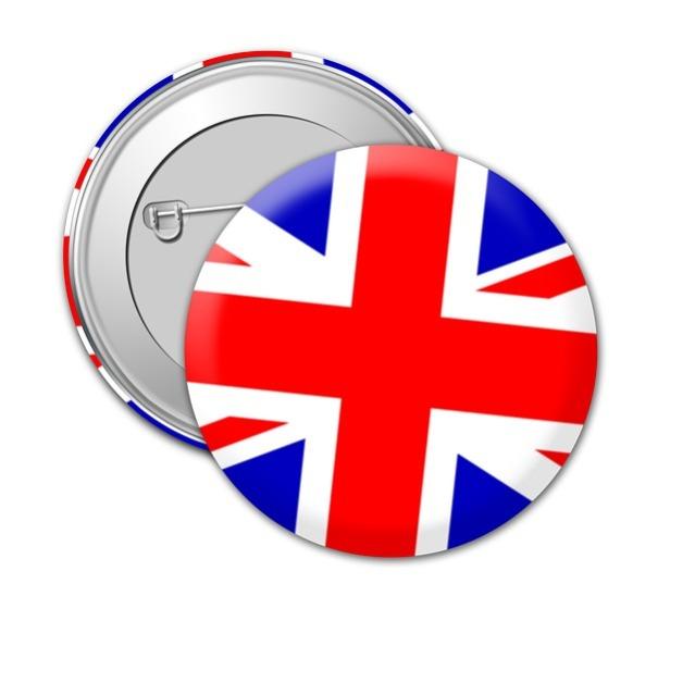 badge-686324_640