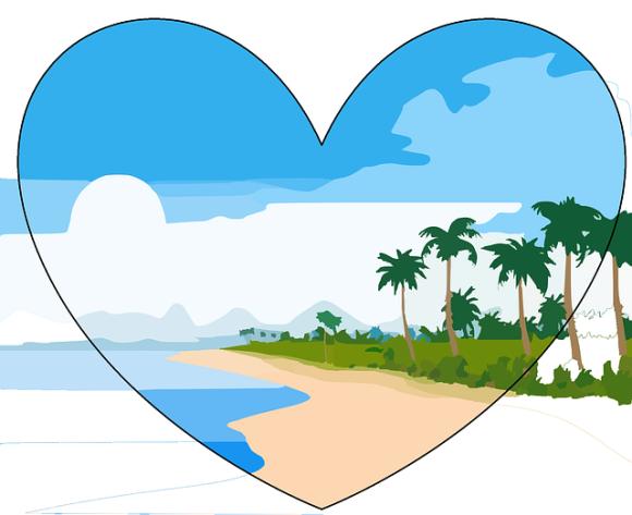 beach-110786_640